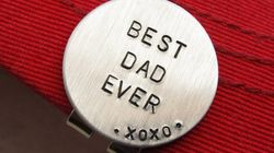 The Best Father's Day