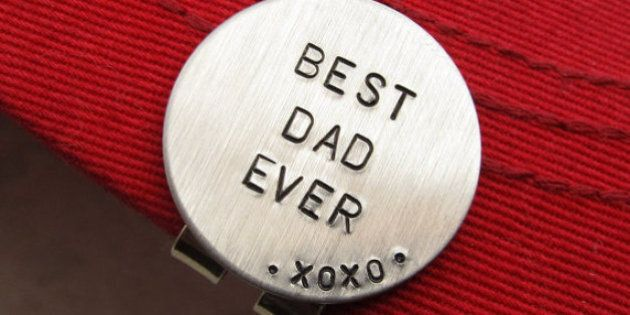 Best Father's Day Gifts To Make Your Dad Smile