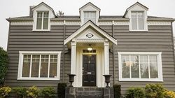 Why Vancouver House Prices Have Been Unusually Volatile -- And What's