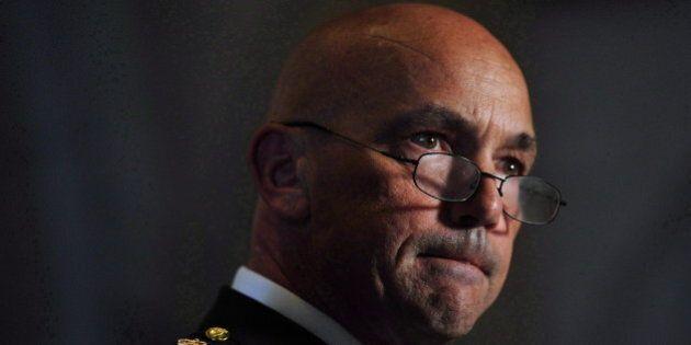 Number Of Murdered, Missing Aboriginal Women Surprises Top
