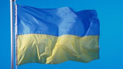 Ukraine Must Play Tough After This Week's