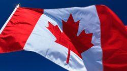 Why Isn't Canada a Leader in International