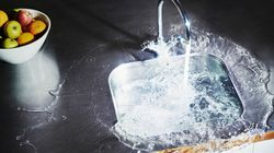 11 Things You Should Never Pour Down Your