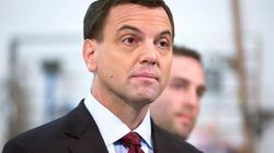 Hudak Tells Gov't To Get Off The Backs Of Small