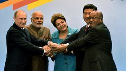 Do the BRICs need a
