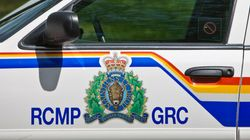 22-Year-Old Dead In Williams Lake