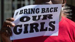 Blame Human Nature For Boko Haram, Not