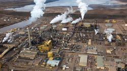 The Slippery Reach Of Big Oil's PR