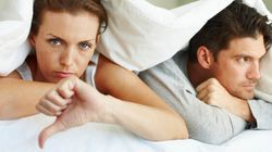 Relationship Trouble? Try 'Radical Honesty' and These Other