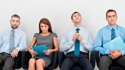 The Three Words That Will Help You Rock Any Job