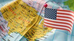 U.S. To Outgrow Canada For