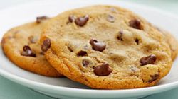 The Science To Perfect Chocolate Chip