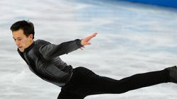Sochi 2014: Ten Canadian Athletes to