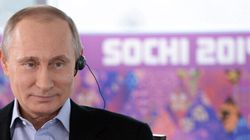 Sochi Olympics: Remembering Sergei