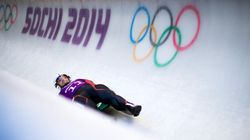 LOOK: The Best Photos From The Sochi