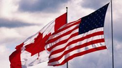 'Buy American' Upsets Canadian