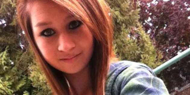 Cyberbullying-Teen Suicide Link Oversimplified, Experts