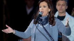 Why Argentina's Rulers and Cronies Are Fair