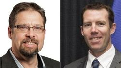 Tories Hold Onto Alberta Seats But Liberals Gain Ground In Fort
