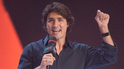 Trudeau To Publish