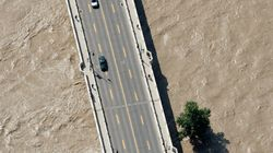 Will Alberta Face Flooding In