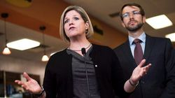 Ontario NDP Government Will Cut ER Wait Times In Half: