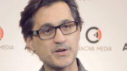 WATCH: Joseph Barbieri, Brands Seek Social