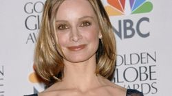 Why Women Still Suffer From the Ally McBeal