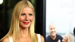 Goop, There It Isn't, Thanks To 'Conscious Uncoupling'