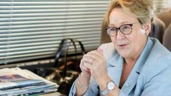 Marois: 'I Don't Want Any