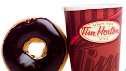 5 Ways Tim Hortons Will (And Won't) Change With Burger King