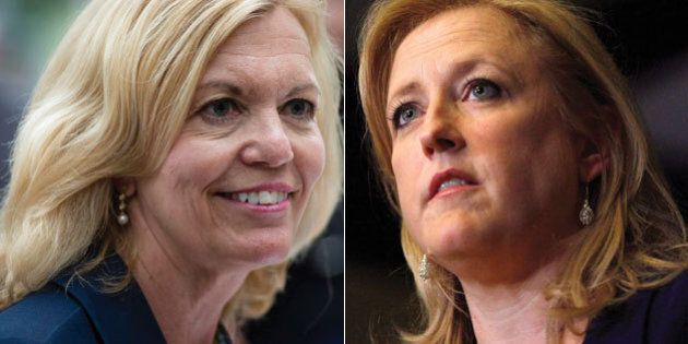 Ontario PC Leadership Race: Poll Suggests Potential Candidates Not Well