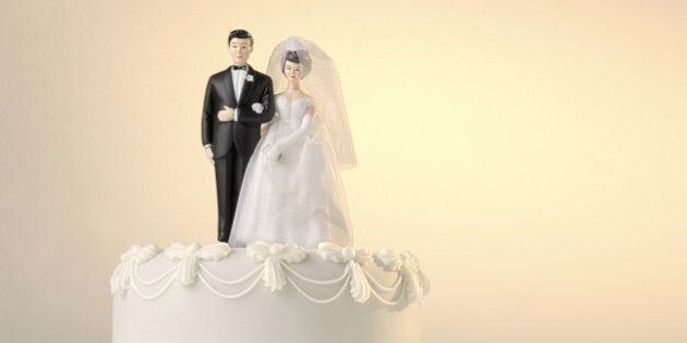 Is it Better For Your Taxes to Be Married or Common