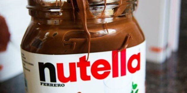 Nutella Shortage Rumours Denied By