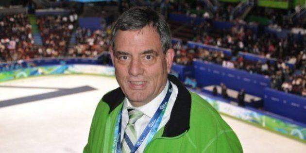 IOC In Sochi Open To Gay Reform: Tim