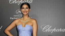Sonam Kapoor Is The Belle Of