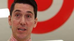 Target Canada President Fired: Was This The Last
