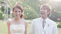 Wedding Dress Trends For