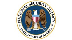 NSA Bulk Collection Of Phone Records Violates Constitution Ban: