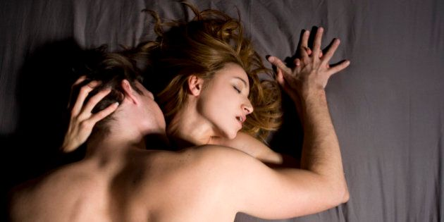 Benefits Of Orgasms: Post-Coital Feelings Could Lead To Better