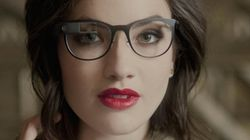 The Real Google Glass Revolution May Begin Right