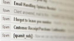 Canada's Anti-Spam Law Punishes