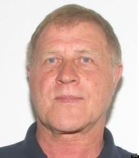 Nathan O'Brien, Grandparents Still Missing As Amber Alert Remains