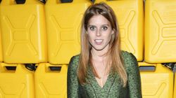 Princess Beatrice Is More Like Kate Middleton Than We