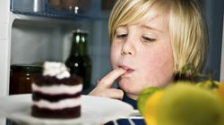 Having A Sweet Tooth May Actually Be Good For