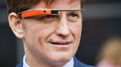 Google Glass, A Pain In The