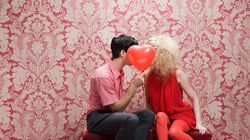 V-Day Gifts For People In Their 20s, 30s, 40s, 50s And