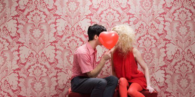 Valentine's Day Gift Ideas By
