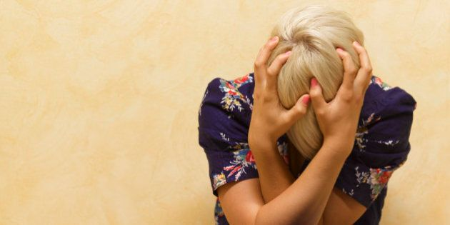 Mental Illness Myths: 11 Common Things You Hear About Depression, Bipolar Disorder And