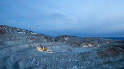 Company Wants Court To Quash Gold Copper Mine